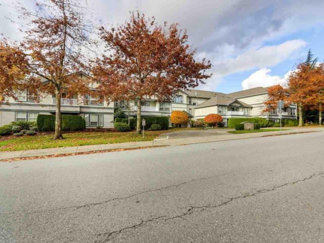 Surrey, BC V3X 3K6 :: RE/MAX City Realty