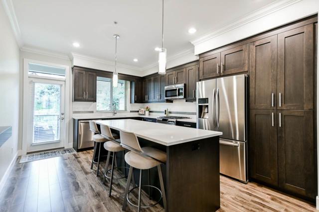 19913 70 Avenue #54, Langley, BC V2Y 0S9 (#R2376385) :: Premiere Property Marketing Team