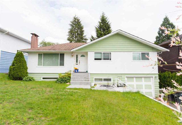 1730 Ellesmere Avenue, Burnaby, BC V5B 3T5 (#R2376649) :: Royal LePage West Real Estate Services