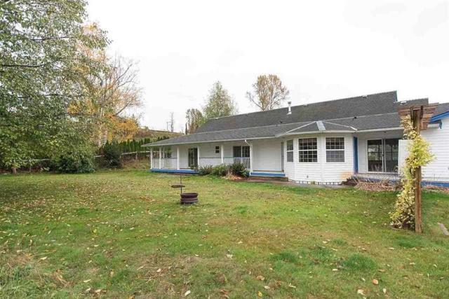 19751 16 Avenue, Langley, BC V2Z 1K2 (#R2376924) :: Premiere Property Marketing Team