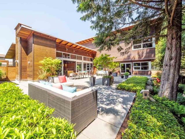 40468 Thunderbird Ridge, Squamish, BC V0N 1T0 (#R2376981) :: Royal LePage West Real Estate Services