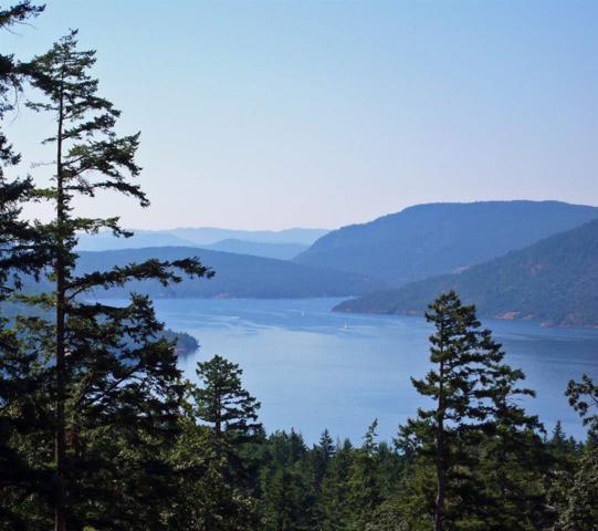 LOT 12 Canvasback Place, Salt Spring Island, BC V8K 2W5 (#R2377024) :: Vancouver Real Estate
