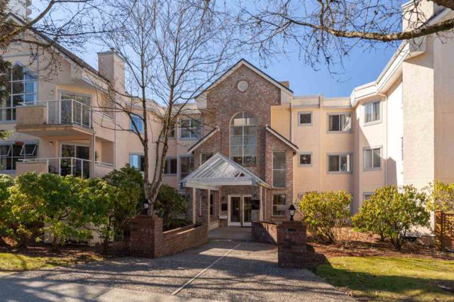 5565 Barker Avenue #103, Burnaby, BC V5H 2N8 (#R2377066) :: Royal LePage West Real Estate Services
