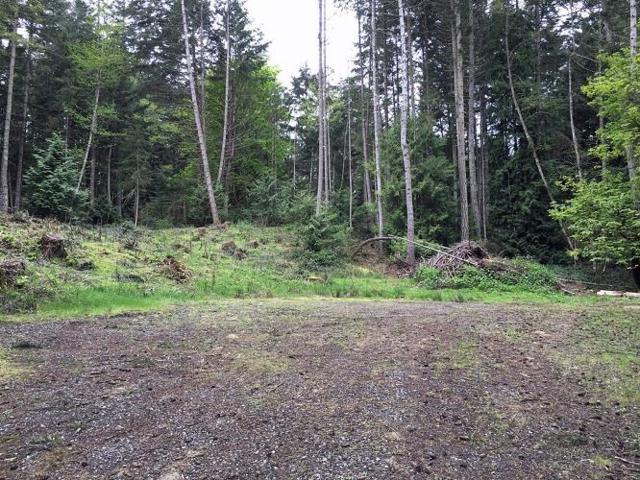 LOT A Welbury Drive, Salt Spring Island, BC V8K 2L8 (#R2377122) :: Vancouver Real Estate