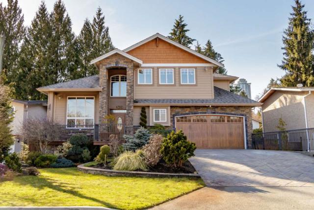 3609 Hastings Street, Port Coquitlam, BC V3B 4N5 (#R2377189) :: Royal LePage West Real Estate Services