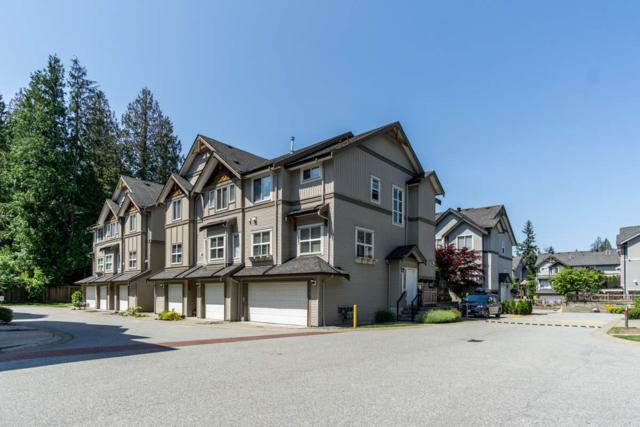 12677 63 Avenue #46, Surrey, BC V3X 3T3 (#R2377210) :: RE/MAX City Realty