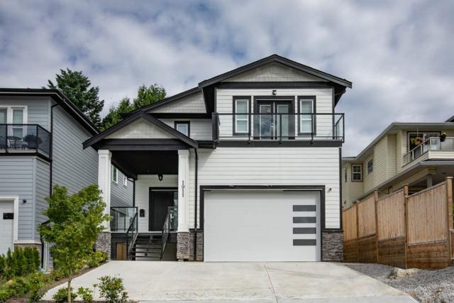 1911 Harbour Street, Port Coquitlam, BC V3C 1A4 (#R2377222) :: Royal LePage West Real Estate Services