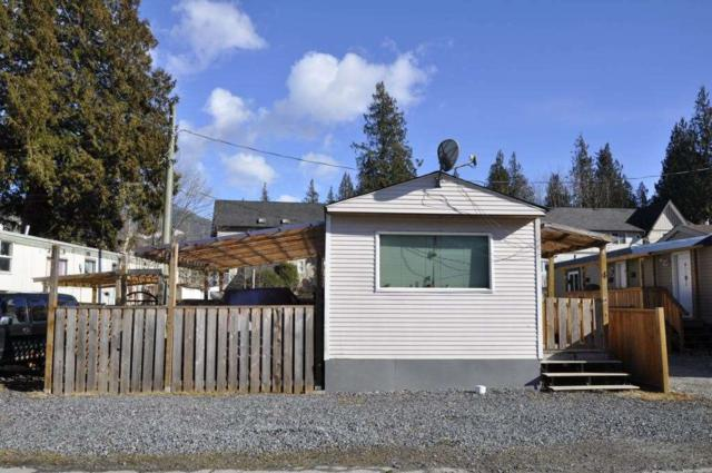 40022 Government Road #4, Squamish, BC V0N 1T0 (#R2377377) :: Royal LePage West Real Estate Services