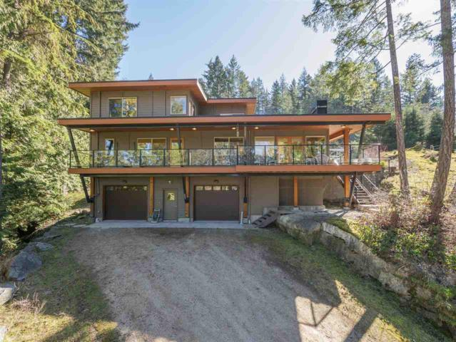 8688 Redrooffs Road, Halfmoon Bay, BC V0N 1Y1 (#R2377473) :: Royal LePage West Real Estate Services