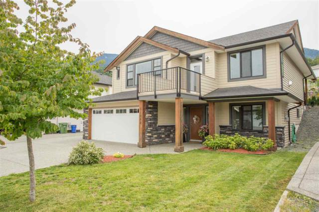 51052 Sophie Crescent, Chilliwack, BC V4Z 0C1 (#R2377490) :: Premiere Property Marketing Team
