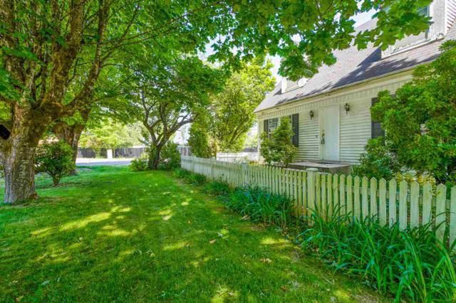 312 Raab Street, Hope, BC V0X 1L4 (#R2377550) :: Royal LePage West Real Estate Services