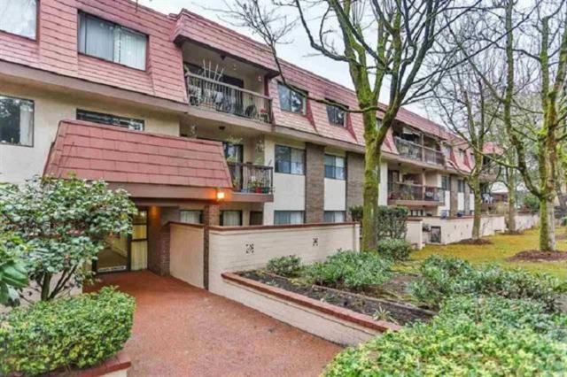 3925 Kingsway #219, Burnaby, BC V5H 3Y7 (#R2377568) :: Royal LePage West Real Estate Services