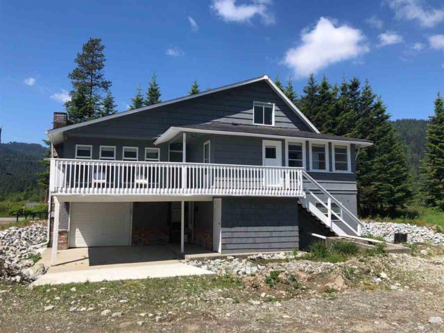 11186 Farms Road, Mission, BC V2V 4J1 (#R2377729) :: Vancouver Real Estate