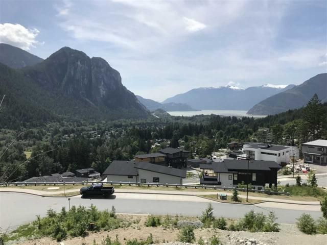 2267 Mossy Rock Place, Squamish, BC V8B 0T6 (#R2377812) :: Royal LePage West Real Estate Services