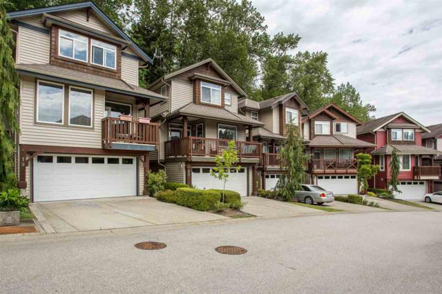 2281 Argue Street #19, Port Coquitlam, BC V3C 6R4 (#R2377867) :: Royal LePage West Real Estate Services