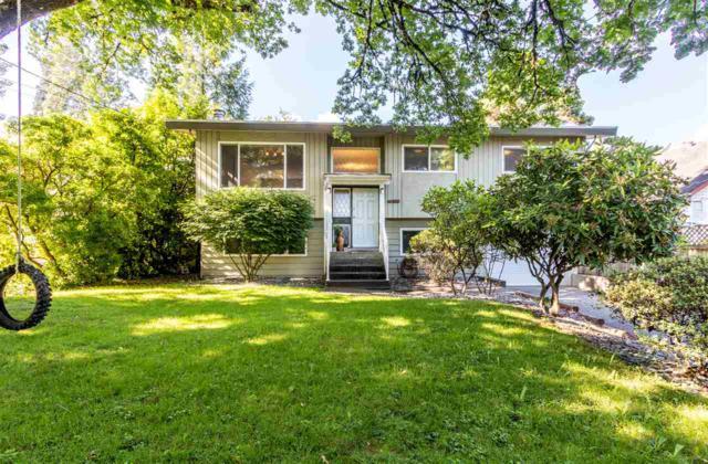 20823 River Road, Maple Ridge, BC V2X 1Z8 (#R2377973) :: Royal LePage West Real Estate Services