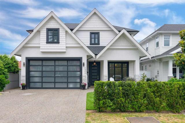 4906 Linden Drive, Delta, BC V4K 3A1 (#R2378110) :: Royal LePage West Real Estate Services