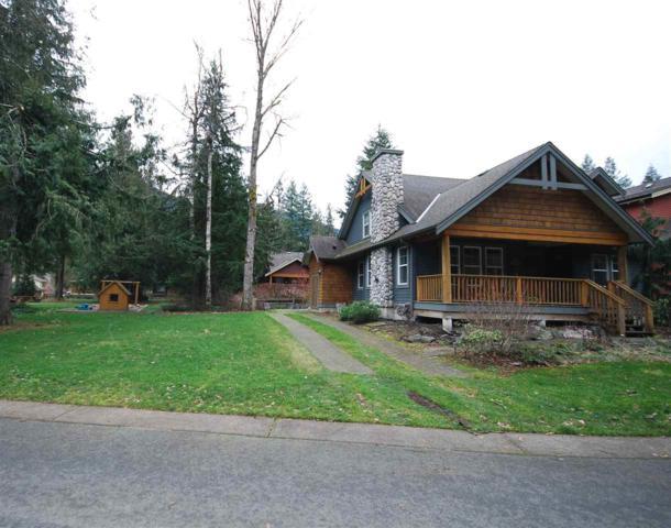 43600 Deer Run Trail, Cultus Lake, BC V2R 0E1 (#R2378121) :: Royal LePage West Real Estate Services