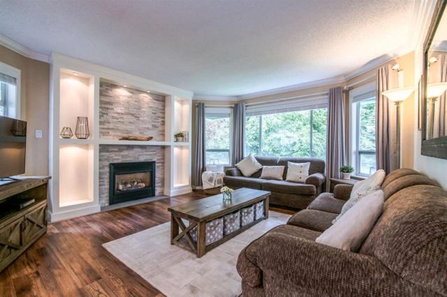 9000 Ash Grove Crescent #11, Burnaby, BC V5A 4L7 (#R2378128) :: Vancouver Real Estate