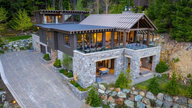7449 Treetop Lane, Whistler, BC V8E 0E9 (#R2378294) :: Royal LePage West Real Estate Services