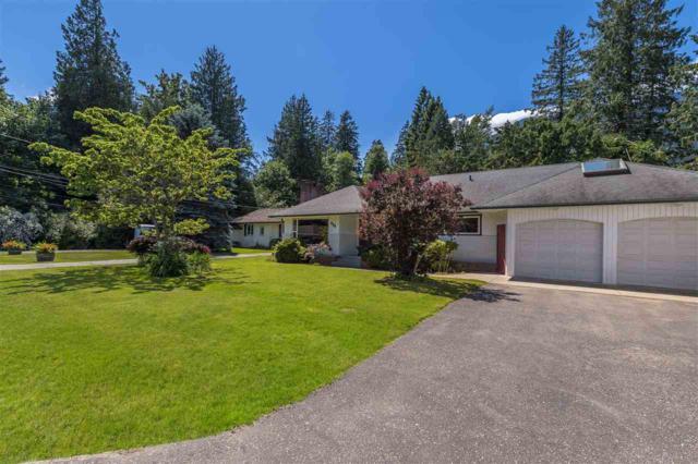 532 Wardle Street, Hope, BC V0X 1L0 (#R2378393) :: Royal LePage West Real Estate Services