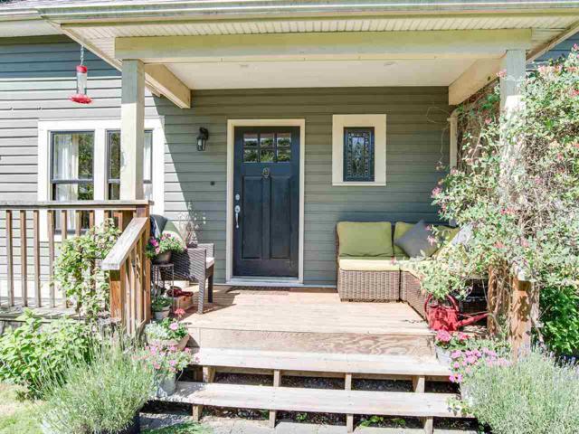9047 Nash Street, Langley, BC V1M 2R5 (#R2378441) :: Royal LePage West Real Estate Services