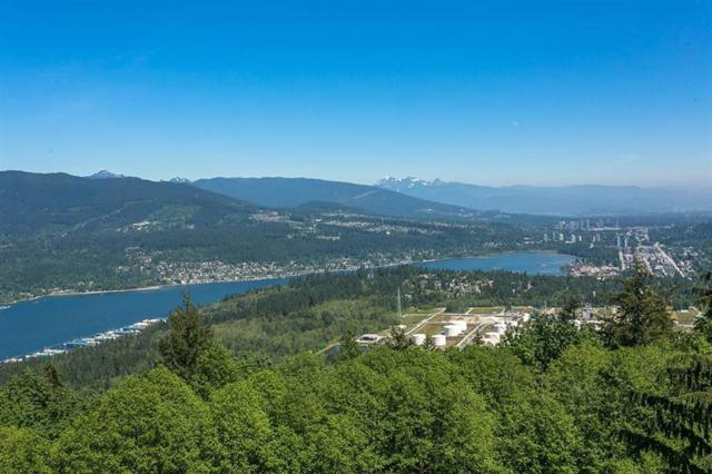 9262 University Crescent #701, Burnaby, BC V5A 0A4 (#R2378516) :: Royal LePage West Real Estate Services