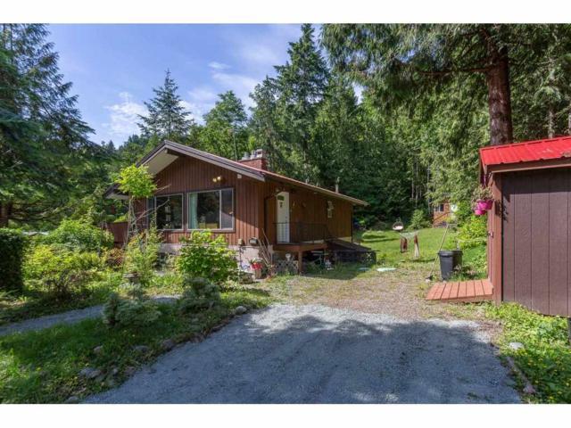 50855 Winona Road, Sardis - Chwk River Valley, BC V4Z 1B7 (#R2378591) :: Vancouver Real Estate
