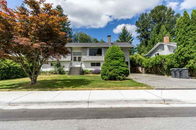 3145 Kilmer Street, Port Coquitlam, BC V3B 3K2 (#R2378629) :: Vancouver Real Estate