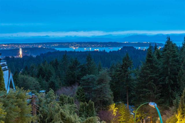5502 Molina Road, North Vancouver, BC V7R 4P4 (#R2378685) :: Royal LePage West Real Estate Services