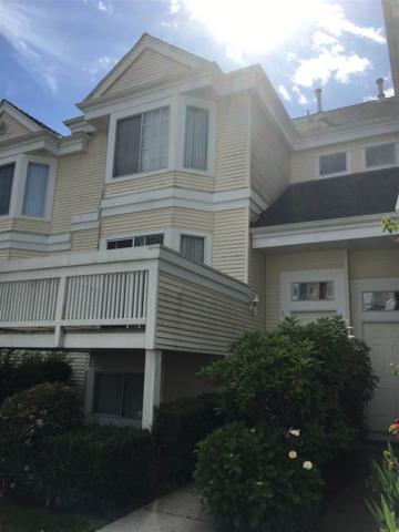 6700 Rumble Street #13, Burnaby, BC V5E 4H7 (#R2378780) :: Royal LePage West Real Estate Services