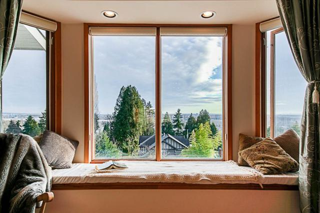 4491 Carson Street, Burnaby, BC V5J 2Y3 (#R2378807) :: Royal LePage West Real Estate Services