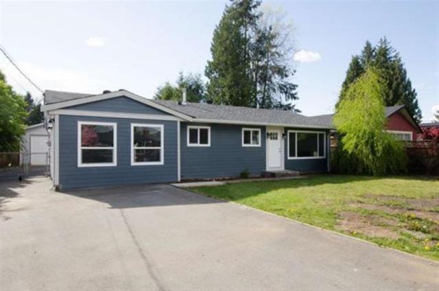 12109 220 Street, Maple Ridge, BC V2X 5R6 (#R2378936) :: Royal LePage West Real Estate Services