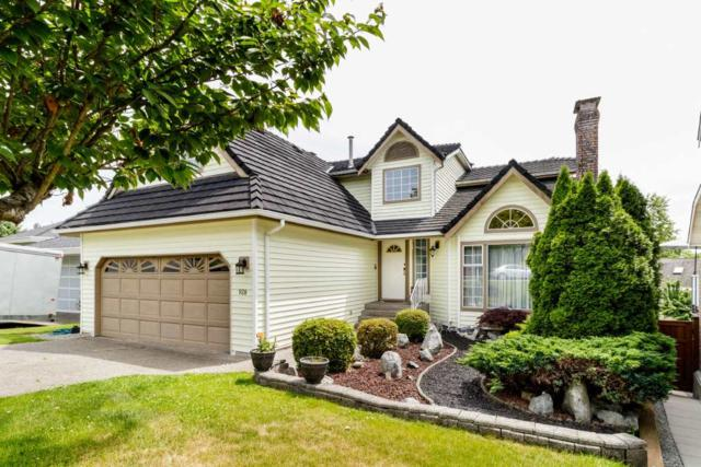 928 Moody Court, Port Coquitlam, BC V3C 5J4 (#R2378958) :: Royal LePage West Real Estate Services