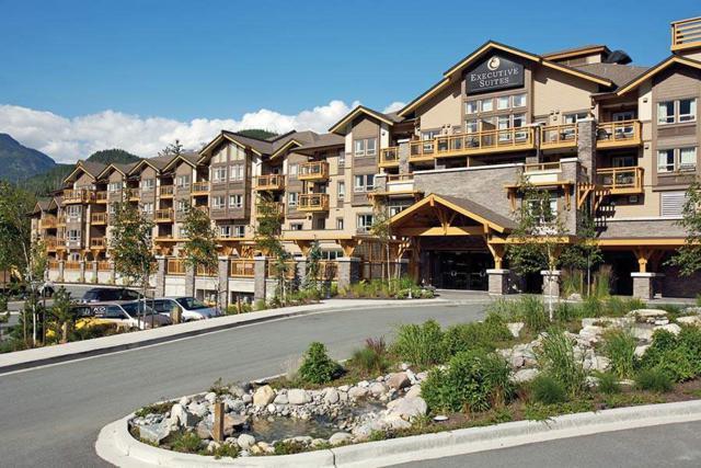 40900 Tantalus Road #431, Squamish, BC V8B 0R3 (#R2379262) :: Royal LePage West Real Estate Services