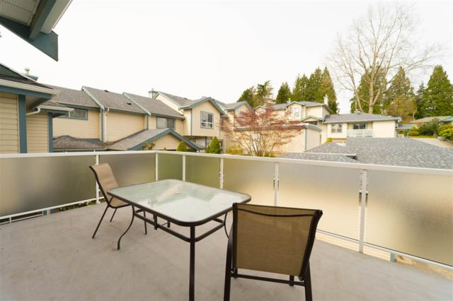 1838 Harbour Street #13, Port Coquitlam, BC V3C 1A3 (#R2379351) :: Royal LePage West Real Estate Services
