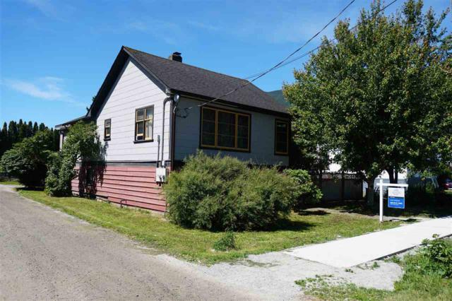 1270 Victoria Street, Squamish, BC V8B 0R2 (#R2379353) :: Royal LePage West Real Estate Services