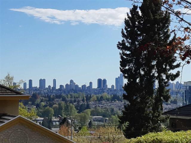 6091 Grant Street, Burnaby, BC V5B 2K5 (#R2379467) :: Royal LePage West Real Estate Services