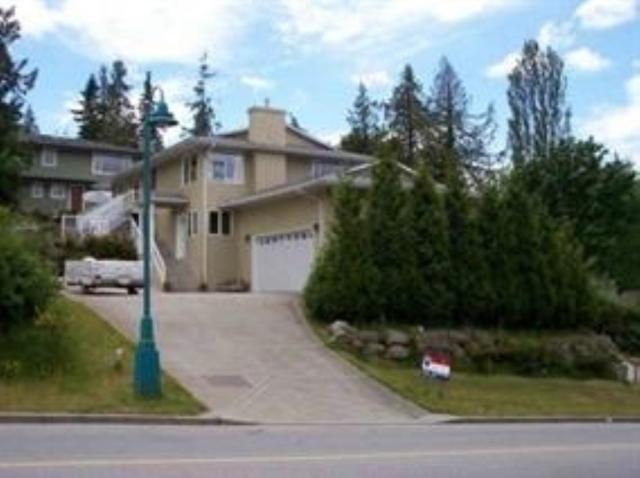 5829 Trail Avenue, Sechelt, BC V0N 3A6 (#R2379512) :: RE/MAX City Realty