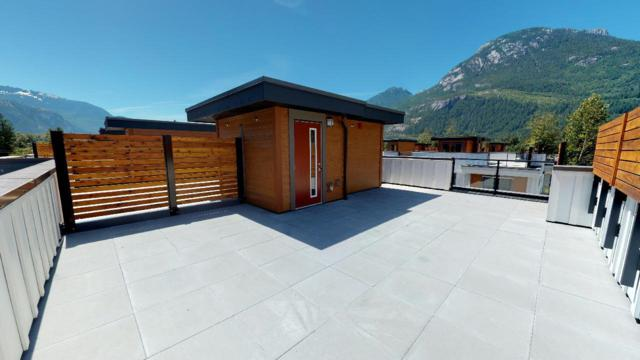 39769 Government Road #69, Squamish, BC V8B 0G3 (#R2379634) :: Royal LePage West Real Estate Services
