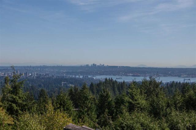 570 St. Andrews Place, West Vancouver, BC V7S 1V8 (#R2379662) :: Royal LePage West Real Estate Services