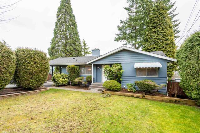 965 Ranch Park Way, Coquitlam, BC V3C 2G9 (#R2379872) :: Royal LePage West Real Estate Services