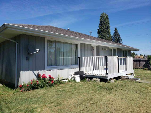 12667 115 Avenue, Surrey, BC V3R 2P1 (#R2379882) :: Royal LePage West Real Estate Services