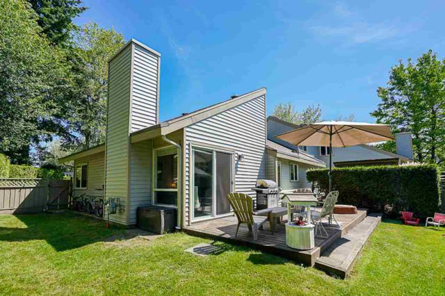 6012 W Greenside Drive, Surrey, BC V3S 5M8 (#R2379975) :: RE/MAX City Realty
