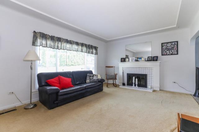 2362 Austin Avenue, Coquitlam, BC V3K 3S1 (#R2379996) :: Royal LePage West Real Estate Services