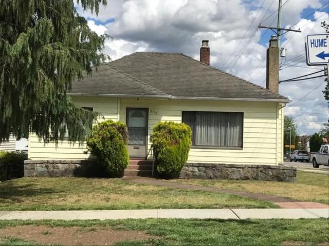 502 Kelly Street, New Westminster, BC V3L 3V2 (#R2380015) :: Royal LePage West Real Estate Services