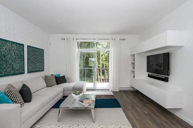 13623 81A Avenue #305, Surrey, BC V0V 0V0 (#R2380025) :: Royal LePage West Real Estate Services