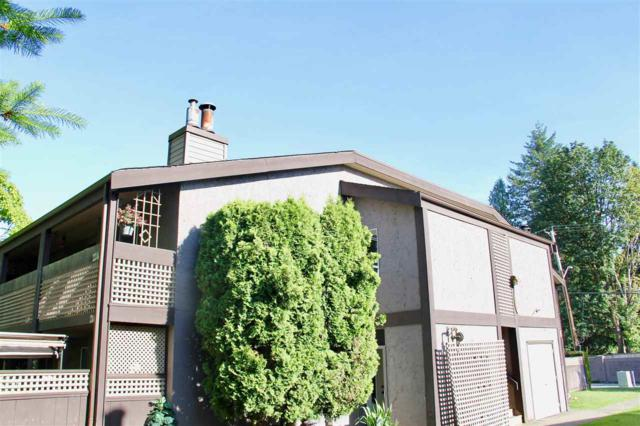 34909 Old Yale Road #224, Abbotsford, BC V3G 2E7 (#R2380109) :: RE/MAX City Realty