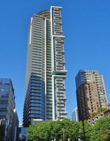777 Richards Street #1203, Vancouver, BC V6B 0M6 (#R2380210) :: Vancouver Real Estate