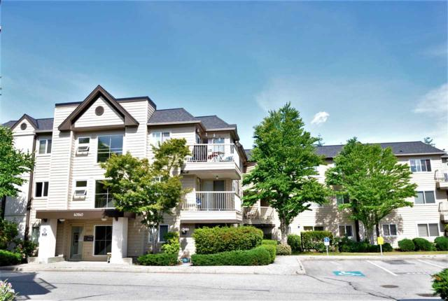 40140 Willow Crescent C104, Squamish, BC V8B 0M1 (#R2380326) :: Royal LePage West Real Estate Services